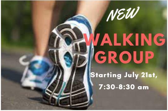 walking group1.jpg