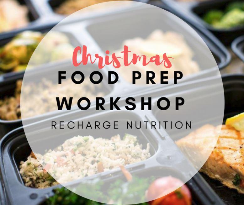 Christmas food prep workshop.JPG