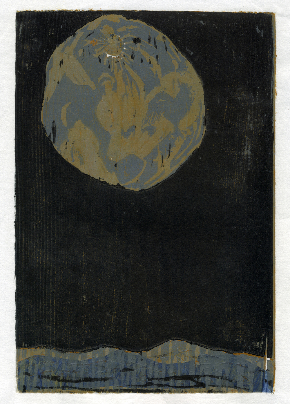 The Moon1.jpg