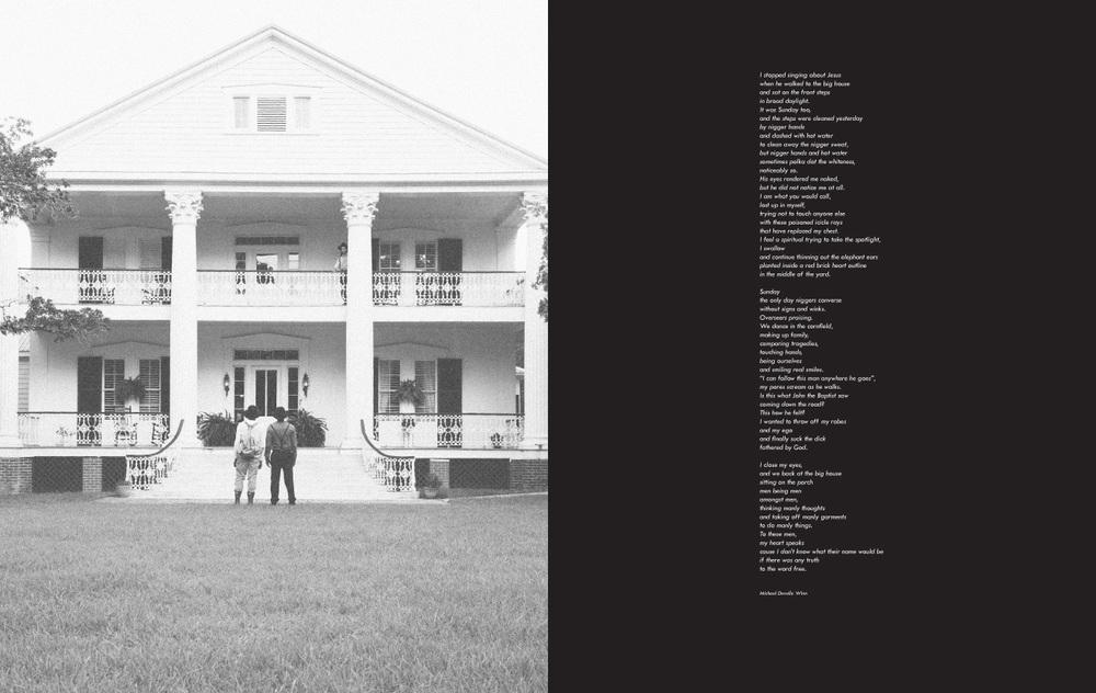 VOLUME ONE PDF-11.jpg