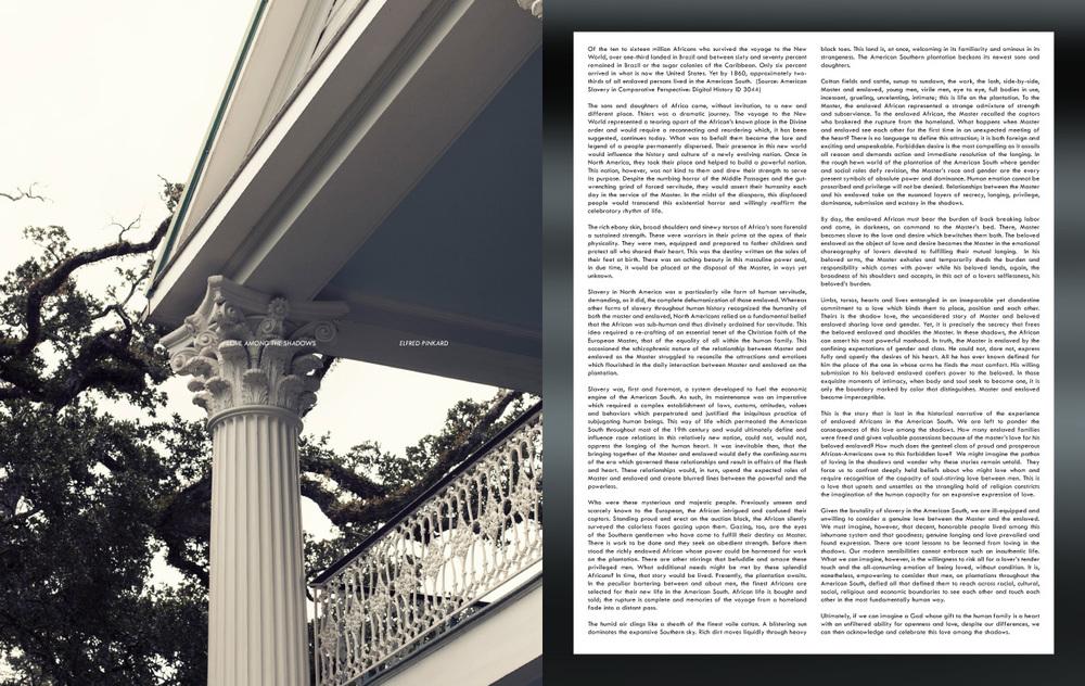 VOLUME ONE PDF-19.jpg