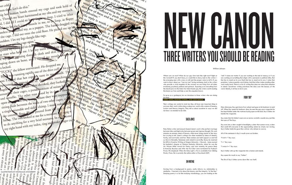 VOLUME ONE PDF-28.jpg