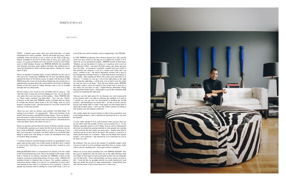 VOLUME ONE PDF-43.jpg