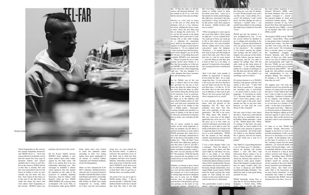 VOLUME ONE PDF-49.jpg