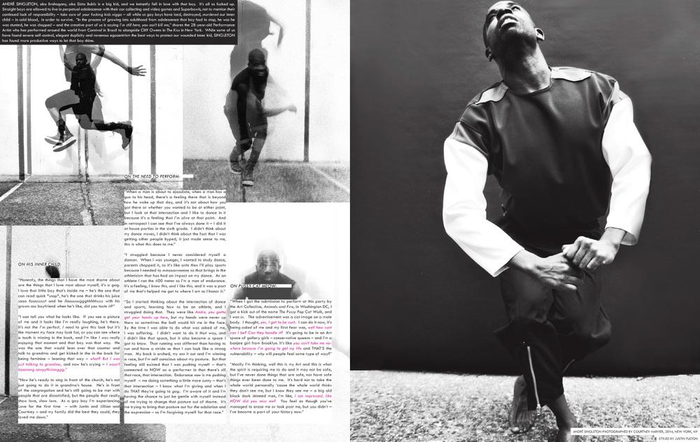 VOLUME ONE PDF-57.jpg