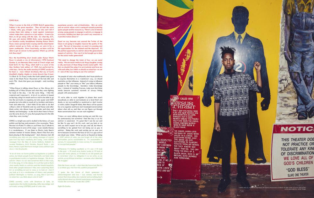 VOLUME ONE PDF-63.jpg