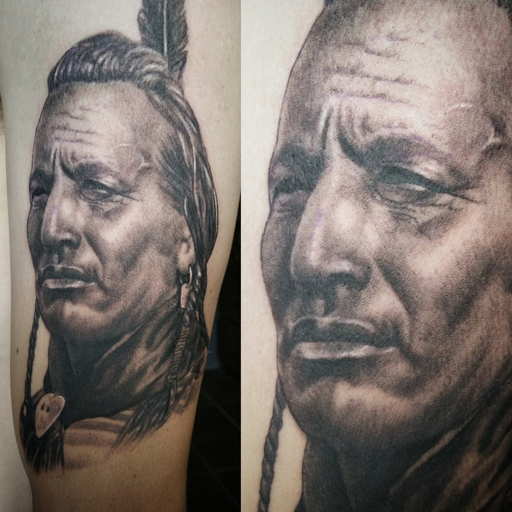 Familia-Tattoos-32.jpg