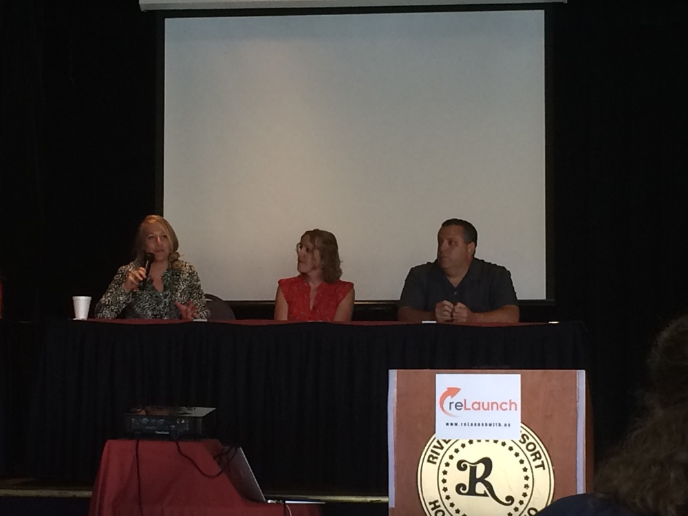 reLaunch Laughlin 2015 marketing panel.jpg