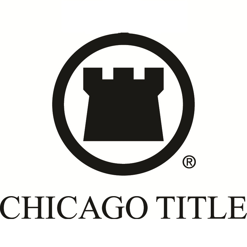 Chicago-Title-Square.jpg