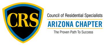 CRS AZ Logo.jpg