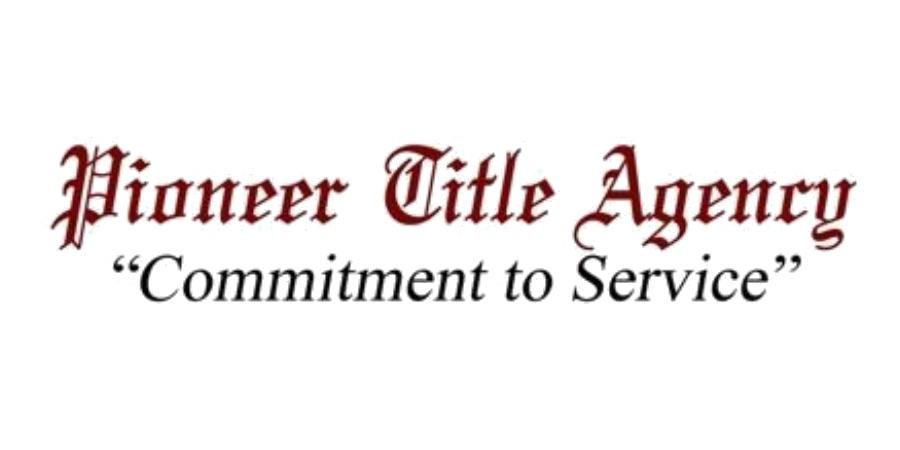 Pioneer-Title-Web-Sponsor.jpg