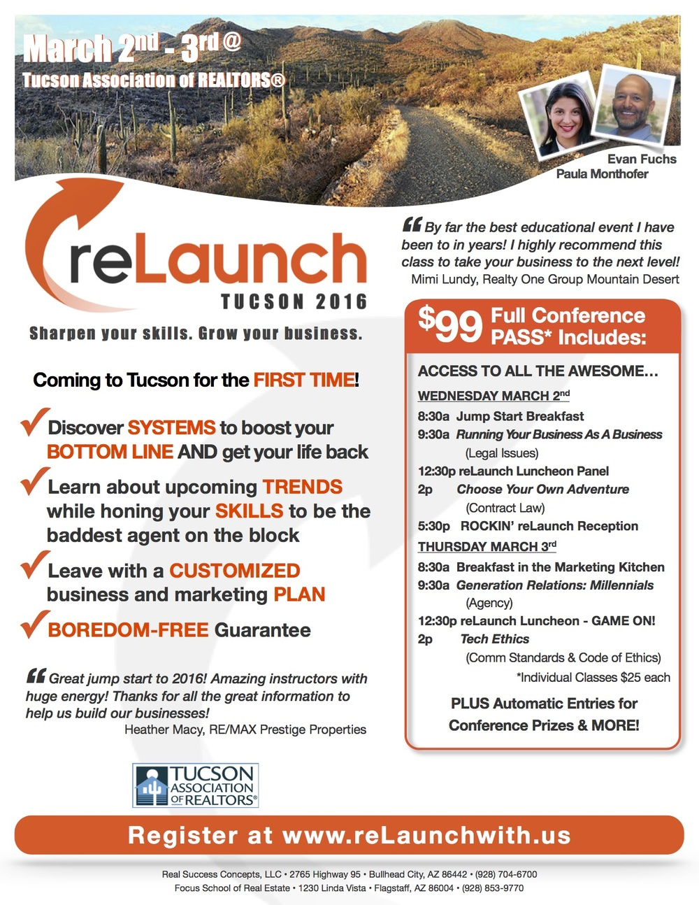 relaunch_tucson_2016_flyer.jpg
