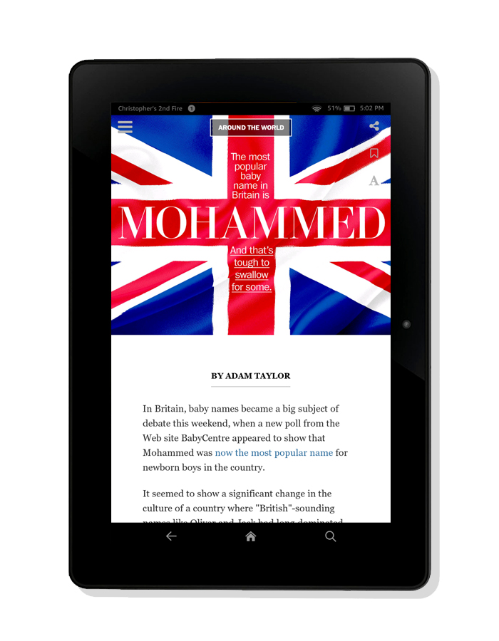 no_kindle_mohammed.jpg
