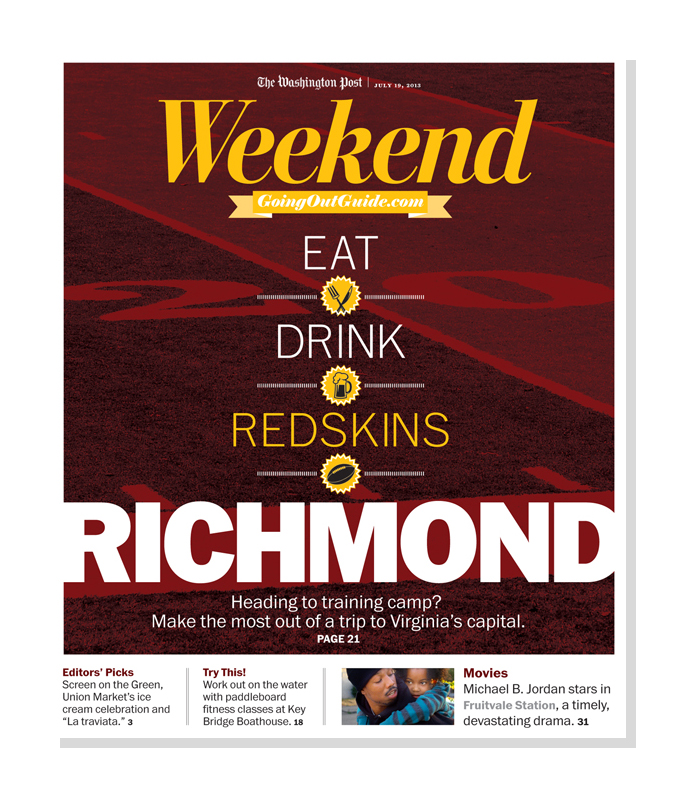 richmond1.jpg