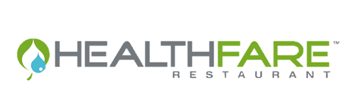 HealthFare Restaurants