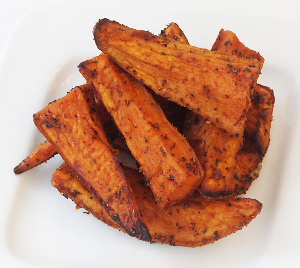 Sweet Potato Wedges4.jpg
