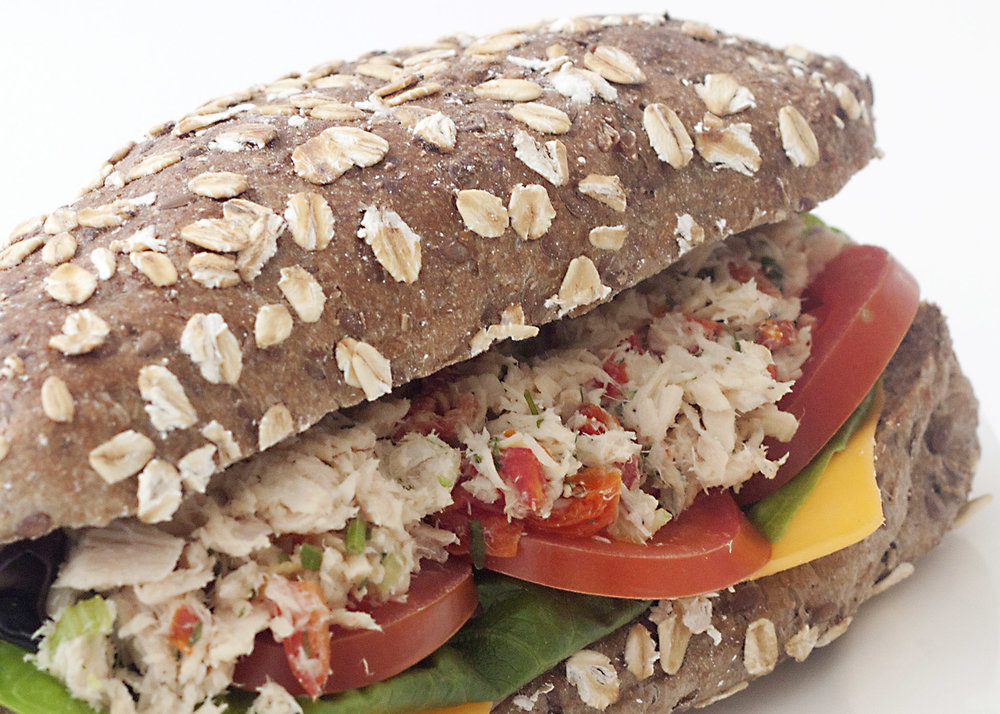 Classic Tuna Sandwich4.jpg