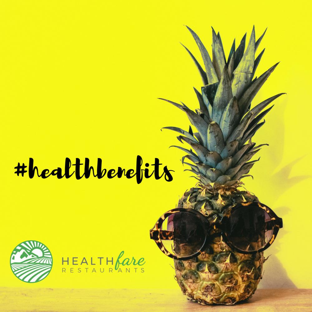 #healthbenefits.png