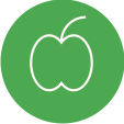 HF_Icon_Apple_Green.png