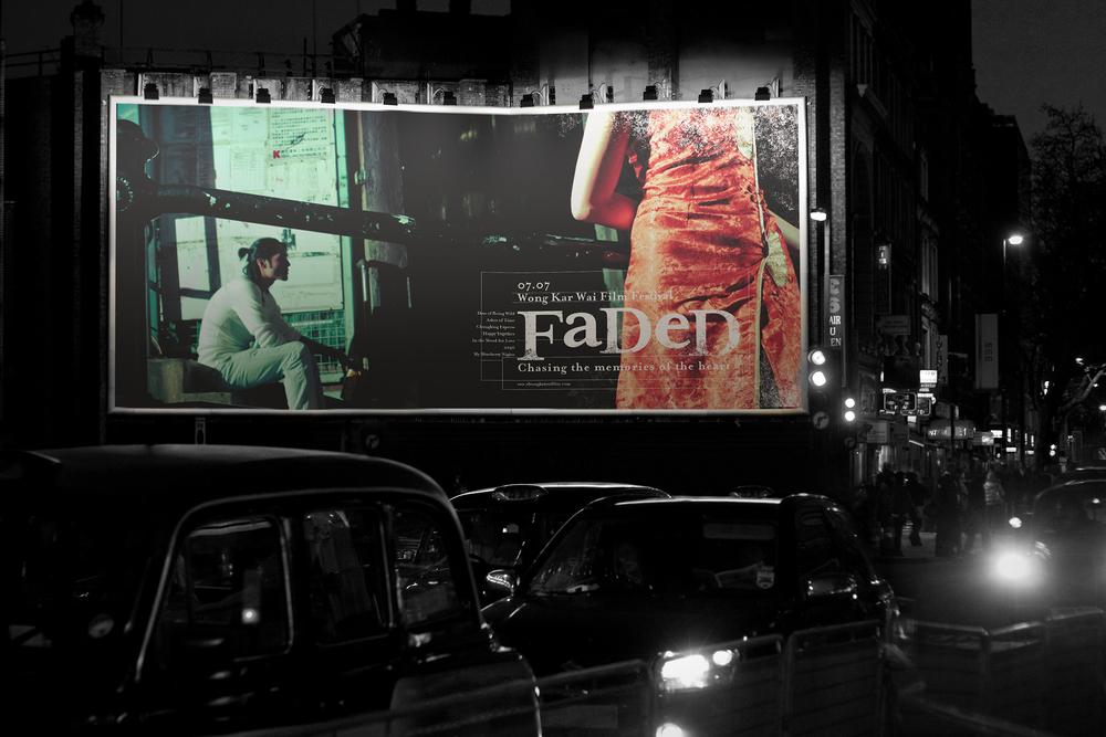 Billboard 0461 2015-10-12.jpg