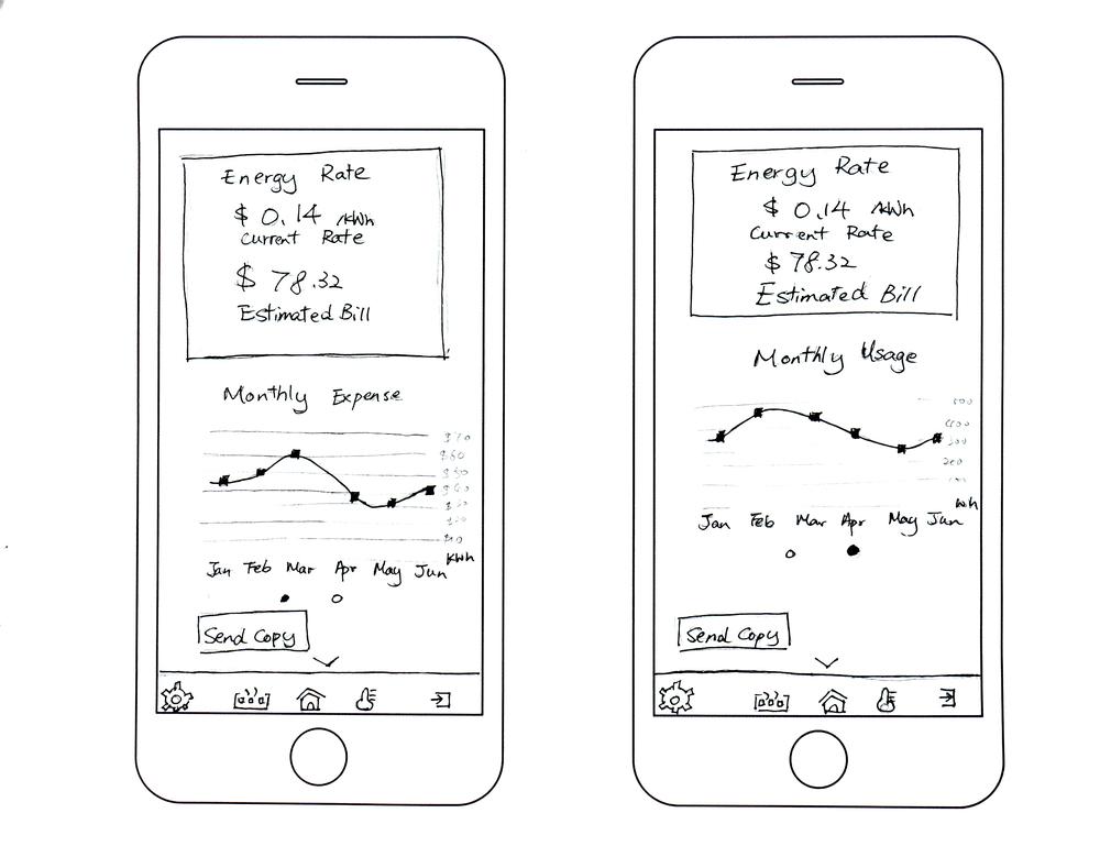 Paper_App_2.jpg