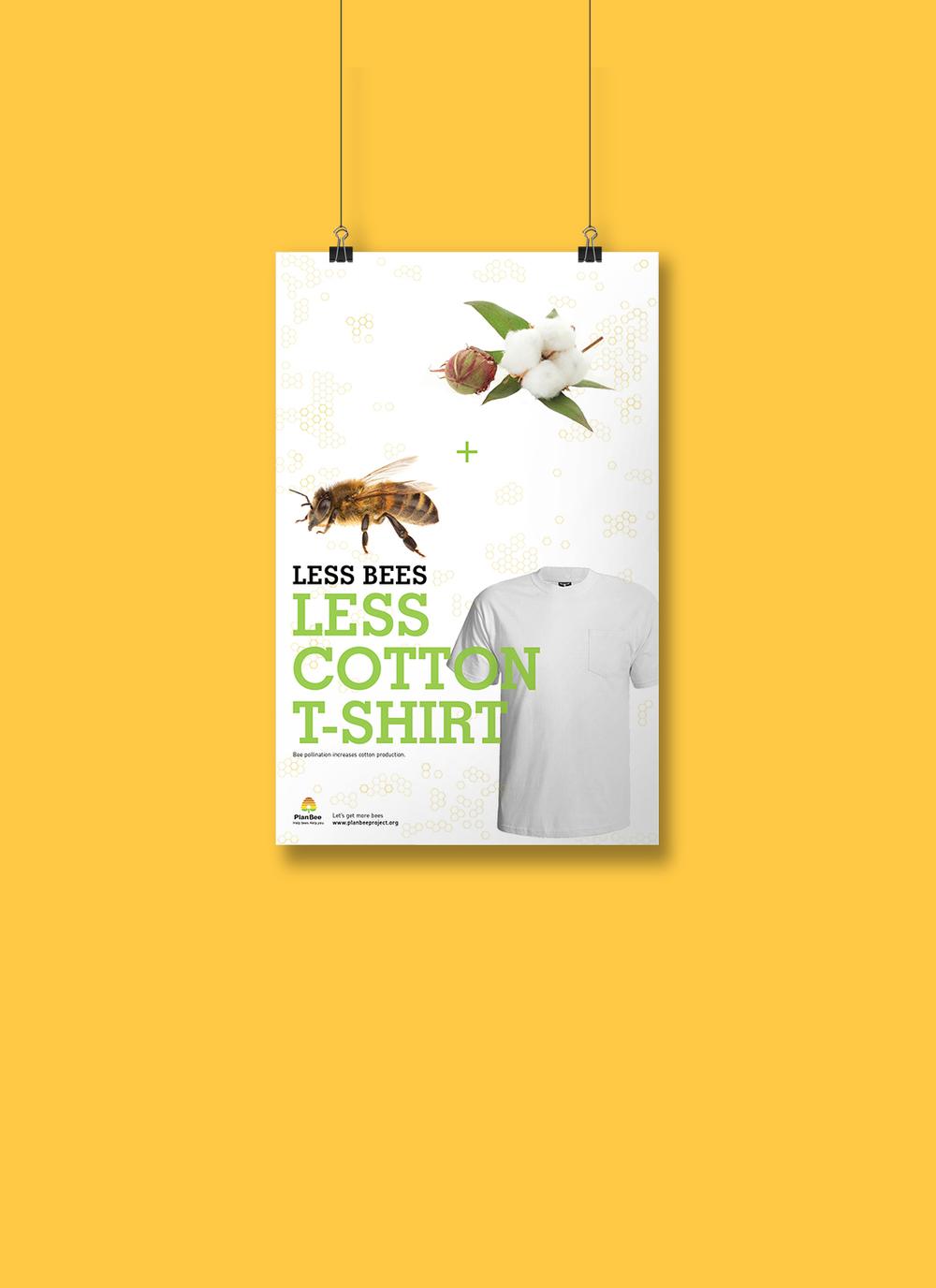 bee poster_2.jpg
