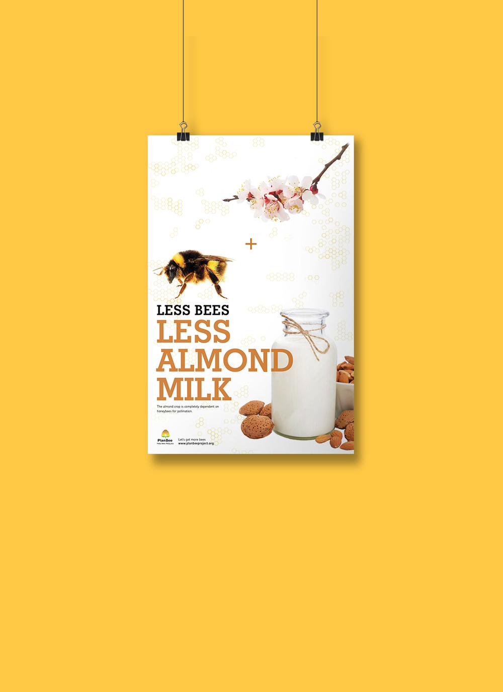 bee poster_1.jpg