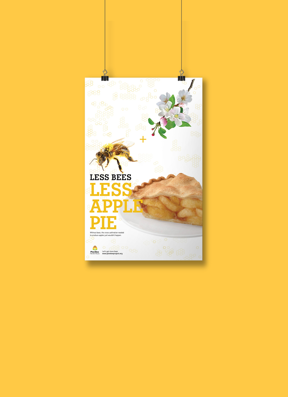 bee poster_3.jpg