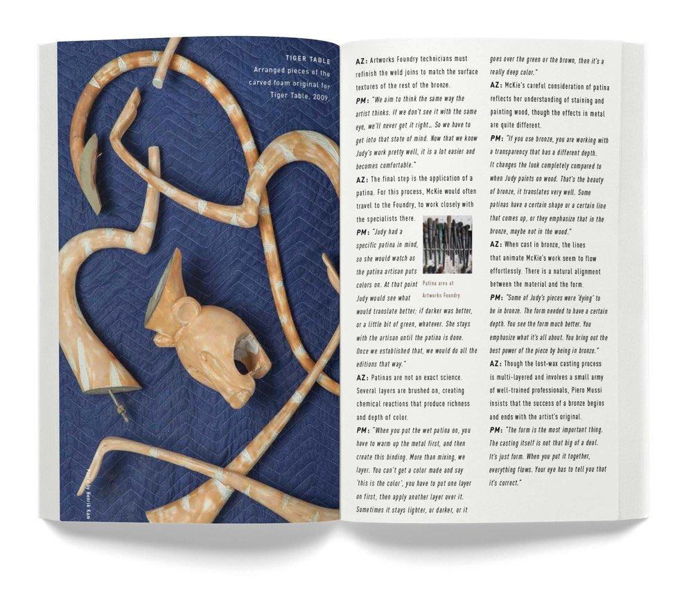 Book 0034 2018-10-09_1_2_3.jpg
