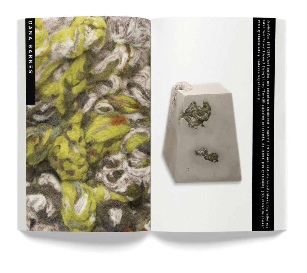 Book 0034 2018-10-09_1.jpg