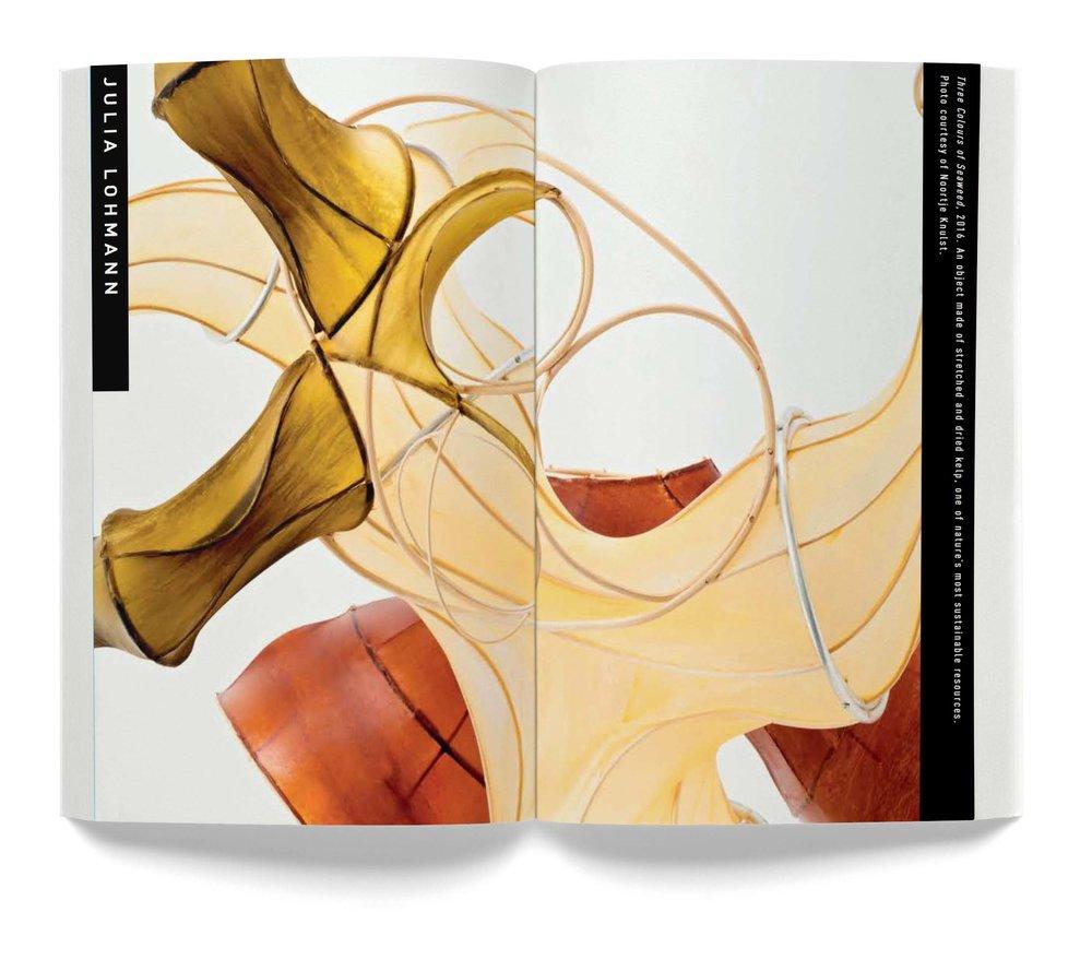 Book 0034 2018-10-09_1_2_3_4_5.jpg