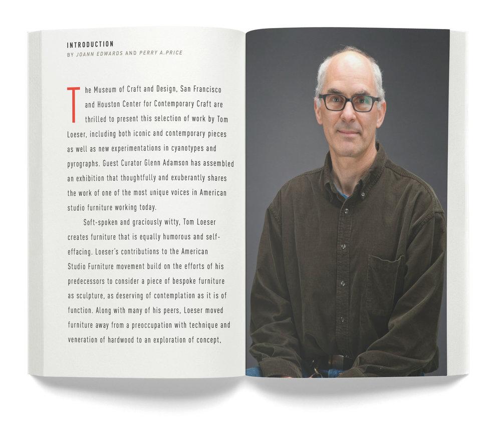 Book 0034 2018-10-09_1_2.jpg