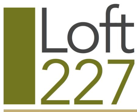 loft-227-logo-1.jpg