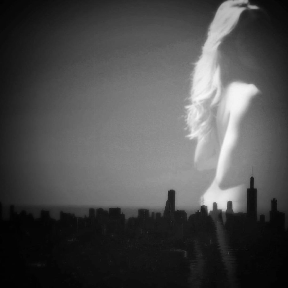 Whoever is born in New York is ill-equipped to deal with any other city: all other cities seem, at best, a mistake, and, at worst, a fraud. No other city is so spitefully incoherent. James Baldwin #blackandwhite #monochrome