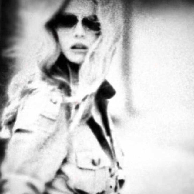 Breezy Sunday #paintedbylight #blackandwhite  http://ift.tt/1FMqxWc