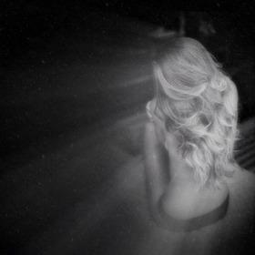 Rays  #photostackr    500px:  http://500px.com/photo/46141452