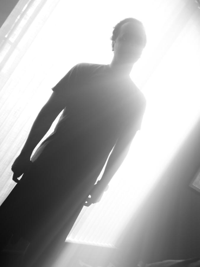 I like his light