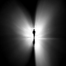 photography-noir :     Walk on  #photostackr    500px:  http://500px.com/photo/36043626