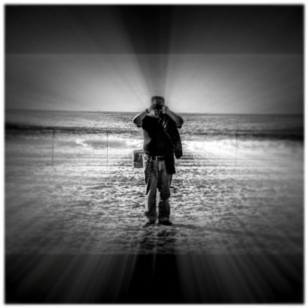 #photographer