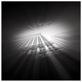Spot the rays #photostackr    500px:  http://500px.com/photo/39367404