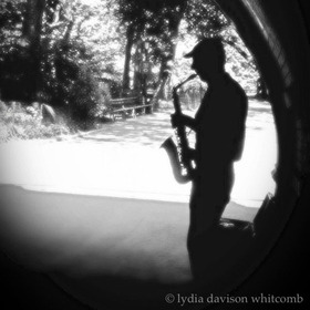Central Park gem #photostackr    500px:  http://500px.com/photo/38616616