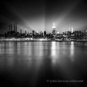City #photostackr    500px:  http://500px.com/photo/38615154