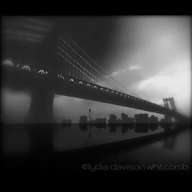 Bridges I've burnt #photostackr    500px:  http://500px.com/photo/38601978