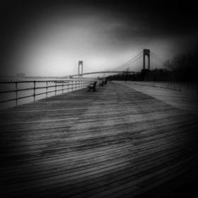 Bridge #photostackr    500px:  http://500px.com/photo/38369102