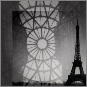 Exposures  #photostackr    500px:  http://500px.com/photo/36341876