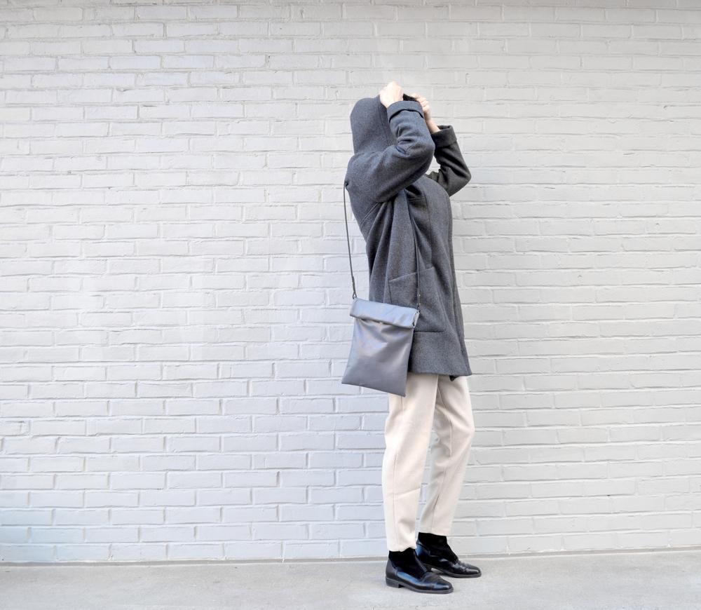 Shoulder Bag 02