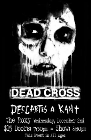 deadcrossDec2nd.jpg