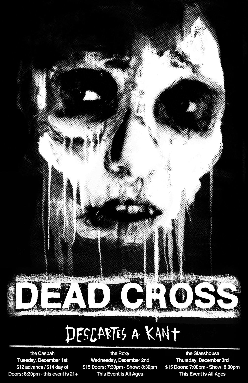 dead cross poster.jpg