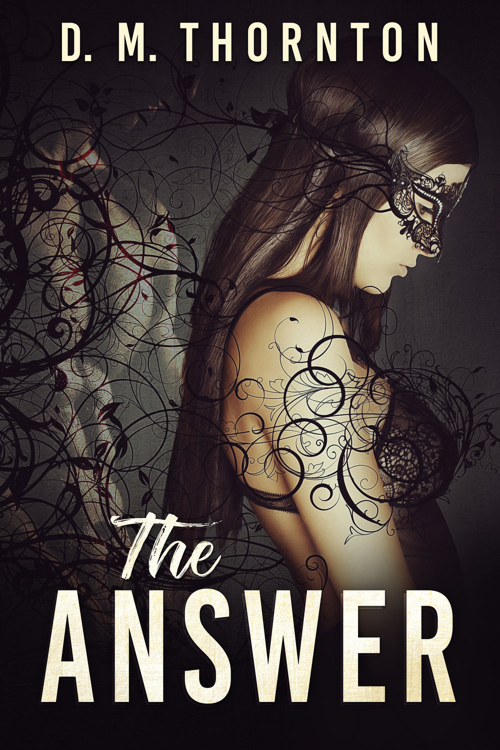 THE ANSWER COVER.jpg