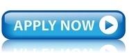 blue apply now button.JPG